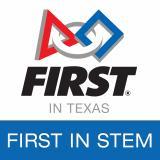 FIRST in STEM