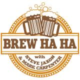 Brew Ha Ha Podcast