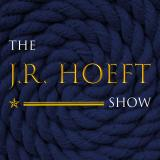 The J.R. Hoeft Show
