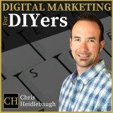 Digital Marketing for DIYers