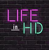 Life in HD