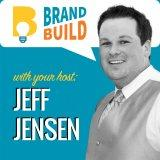 The Brand Build Podcast