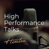 Hintsa High Performance Talks