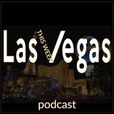 This Week in Las Vegas