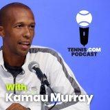 TENNIS.com Podcast