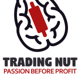 Trading Nut | Trader Interviews - Forex, Futures, Stocks (Robots & More)
