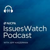 Episode 7 — A Discussion with Alan Sobel About Pass-Through Entity Legislation