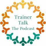 Podcast Ep94: 12 Feb 2021