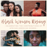 Black Women Rising