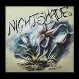 Nightshade Episode 2: The Strange Case of Reese Tulley