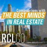 Conversations with the Best Minds in Real Estate