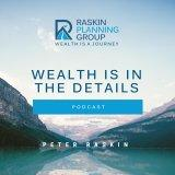 Episode 53: Break Away from Being an Income Machine