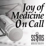 Joy of Medicine On Call