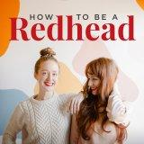 S2, Ep9: Fashion 101 Tips for Redheads with Guest, Irene O'Brien