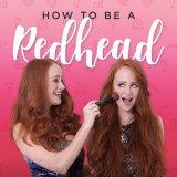 S2, Ep7: Redhead Beauty Therapy with Guest, Kiera Doyle