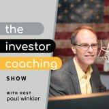 The Investor Coaching Show with Paul Winkler