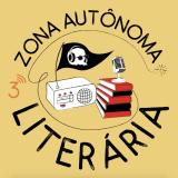 Zona Autônoma Literária