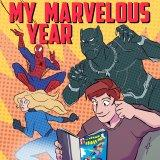 My Marvelous Year
