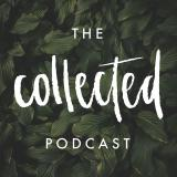 Episode #12- Tia McNelly