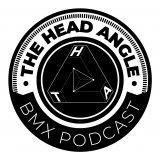 The Head Angle Podcast