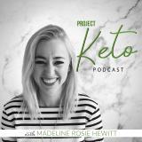 Season 4, Episode 6- Four Mistakes When Measuring Ketones