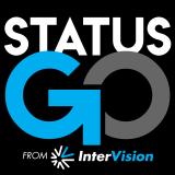 Status Go