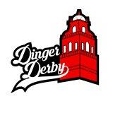 Regional Champs, Draft Recap, and Super Regional Preview | Dinger Derby Podcast