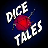 Dice Tales Live