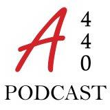 Projects – The A440 Podcast