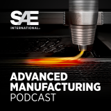 2. How Additive Manufacturing is Driving the Factory of the Future