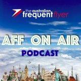 AFF on AIR Podcast