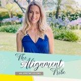 The Alignment Tribe Podcast
