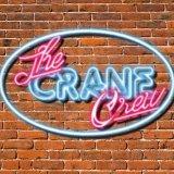 The Crane Crew Podcast