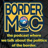 Border Mic Podcast