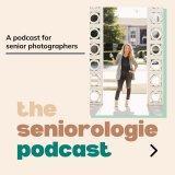 The Seniorologie Podcast