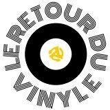 Le Retour Du Vinyle