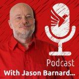 Google is the Enemy (Emily Potter with Jason Barnard)