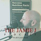 The Jamie J Podcast
