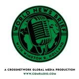 World News Brief Podcast by CGM Radio