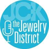 The Jewelry District, Episode 22: The Industry Copes With COVID-19