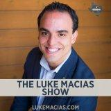 The Luke Macias Show