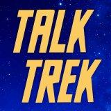 Talk Trek
