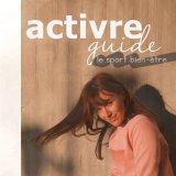 Activre Guide
