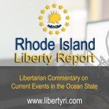 Rhode Island Liberty Report