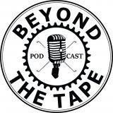 Beyond The Tape Episode 7: Cameron Wright