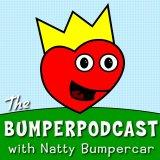 The Natty Bumpercar Bumperpodcast