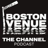 Boston Venue: The Channel Story