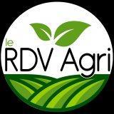 Le RDV Agri