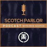 The One Stop Cocktail Shop – Spirit & Spoon with Karl Steuck