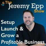 019- Using Social Media to Market Your New Business
